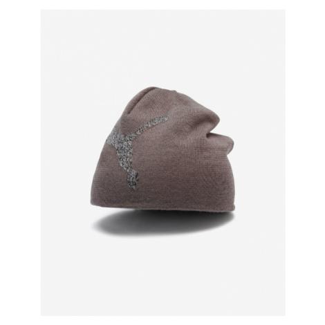 Puma Mütze Braun