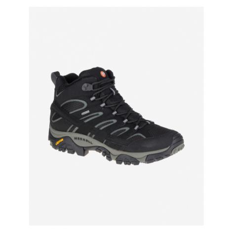 Merrell Moab 2 Outdoor footwear Schwarz