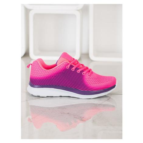 Damen Sneaker 66776 BONA