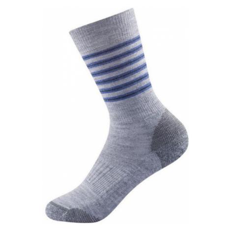 Socken Devold MULTI MEDIUM KID SOCK SC 507 023 A 516A