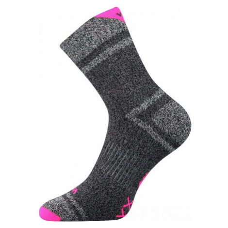 Voxx VXHAWK rosa - Socken