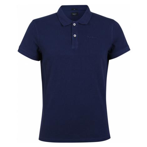 Pepe Jeans London Herren Poloshirt Vincent