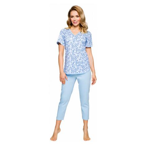 Pyjamas, Nachthemden und Morgenmäntel für Damen Regina