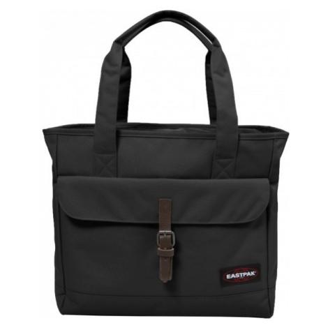 Eastpak AUTHENTIC FLAIL schwarz - Tasche