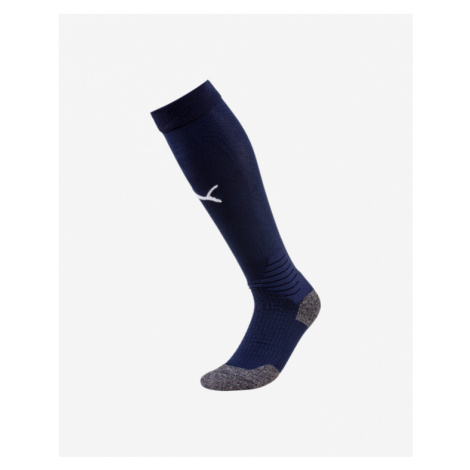 Puma Socken Blau mehrfarben