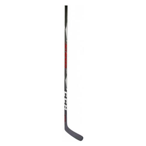 CCM JETSPEED PURELITE SR 85 - Hockeyschläger