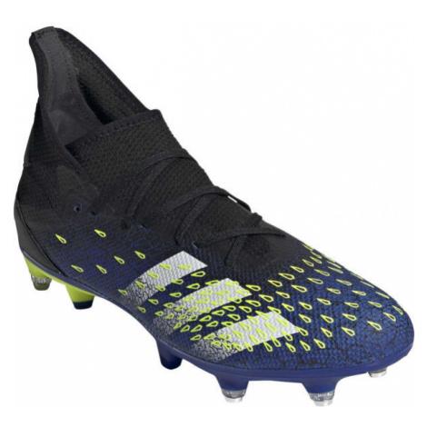 adidas PREDATOR FREAK .3 SG - Fußballschuhe
