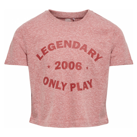 Shirt 'ONPJOSEFA'
