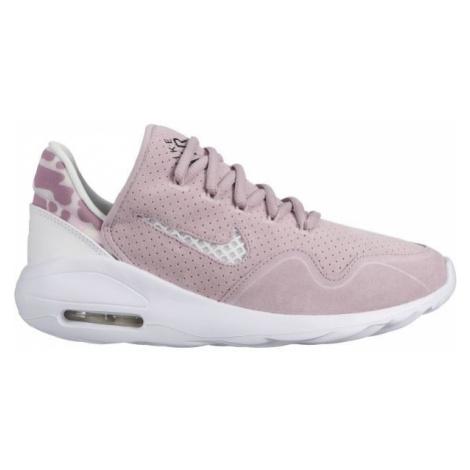 Nike AIR MAX LILA PREMIUM hellrosa - Damen Sneaker
