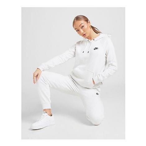Jogginghosen für Damen Nike