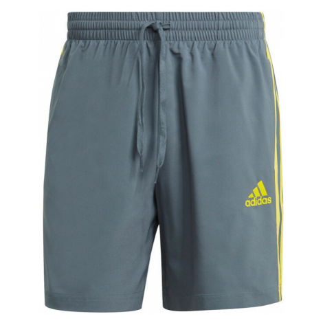3-Stripes Chelsea Shorts Adidas