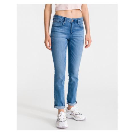 Jeans Straight Leg für Damen Tom Tailor