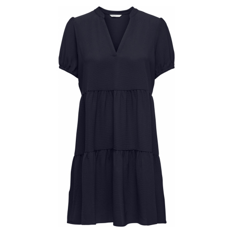 Kleid 'Thea' Only