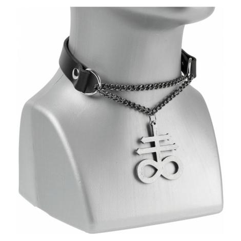 Halskette/ Halsband Leviathan - LSF9 24