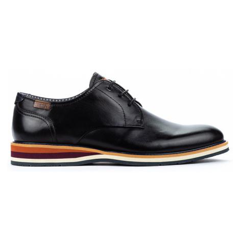 Pikolinos Schuh Arona für herren