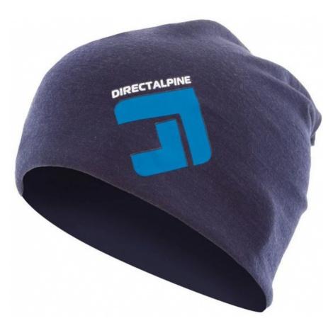 Caps Direct Alpine Troll Indigo