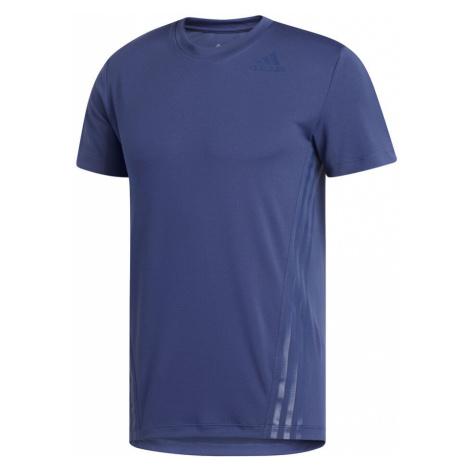Aero 3-Stripes T-Shirt Adidas