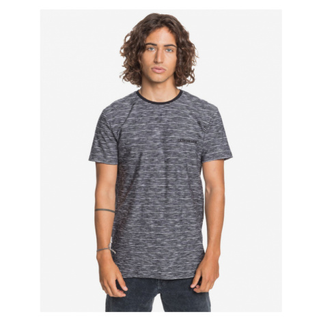 Quiksilver Kentin T-Shirt Grau