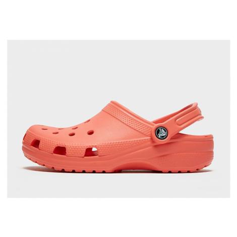 Pantoletten für Damen Crocs
