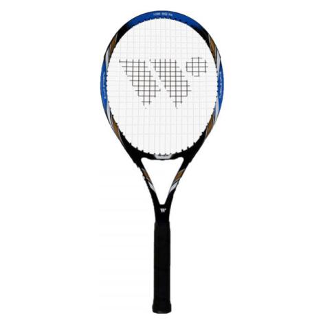 Wish FUSION TEC 599 - Tennisschläger