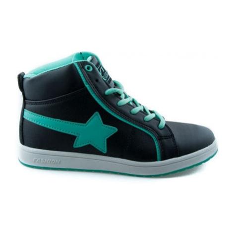 Damen Sneaker 2127