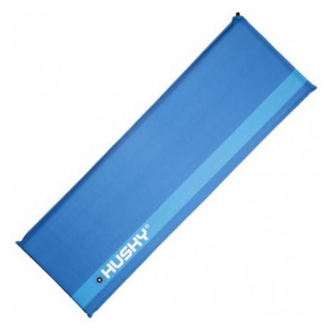 Isomatte Husky Fled blue