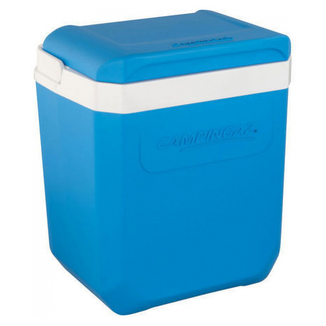 Kühl Box Campingaz Icetime® Plus 26L
