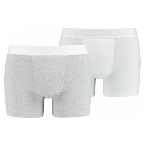 Unterwäsche und Socken für Herren Levi´s