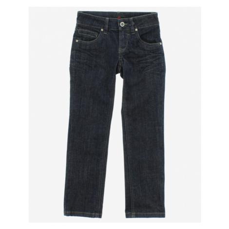 John Richmond Jeans Kinder Blau