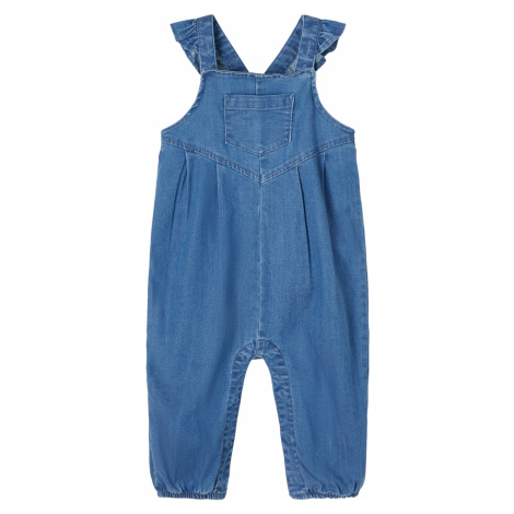 Overall Name it