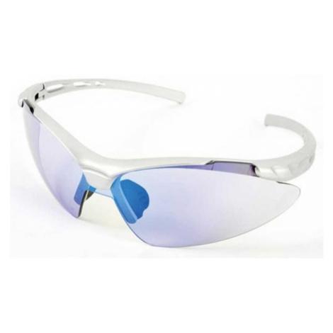 Olpran RADLERBRILLE - Radlerbrille