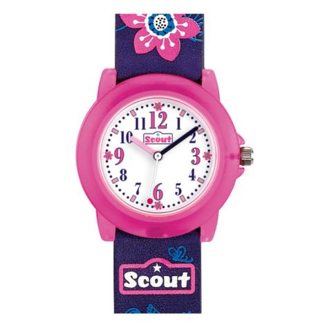 Scout Kinderuhren: 305.028