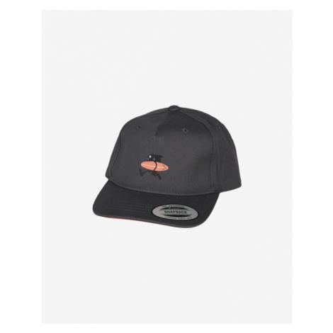 Caps für Jungen O'Neill