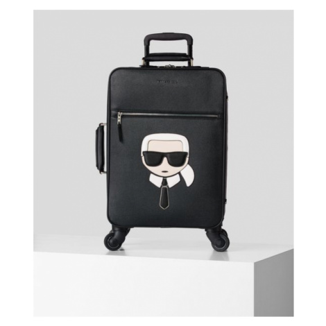 K/Ikonik Trolley Karl Lagerfeld