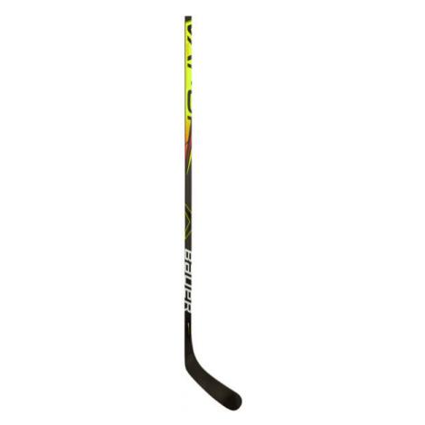 Bauer VAPOR X2.7 GRIP STICK INT 65 P92 - Hockeyschläger