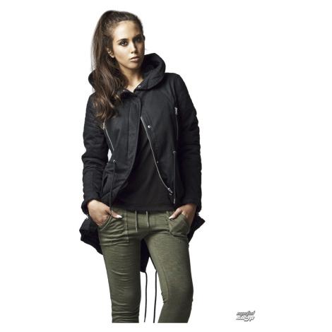 Jacken, Parkas und Trenchcoats für Damen Urban Classics