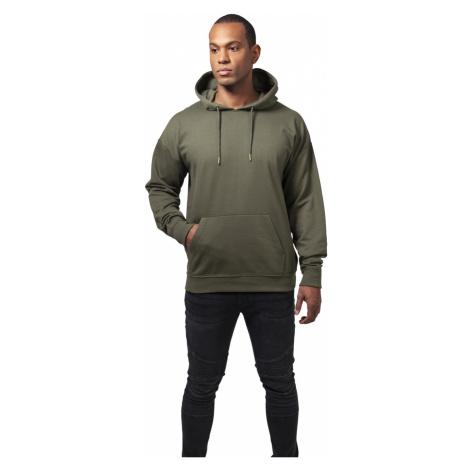 Sweatshirts für Herren Urban Classics