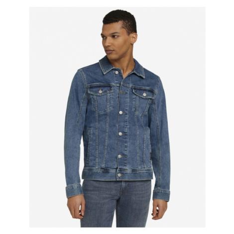 Tom Tailor Jacke Blau