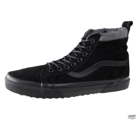 High Top Sneakers Frauen - SK8-HI-MTE - VANS - V00XH4JUB