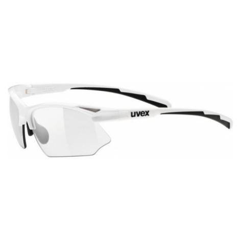 Uvex SPORTSTYLE 802 VARIO - Radlerbrille