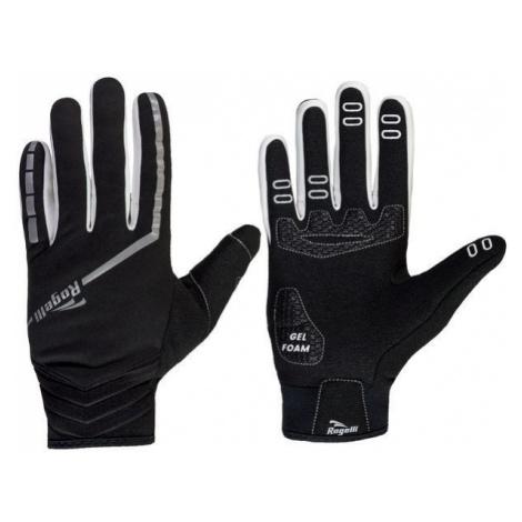 Handschuhe Rogelli INVERNO 006.118