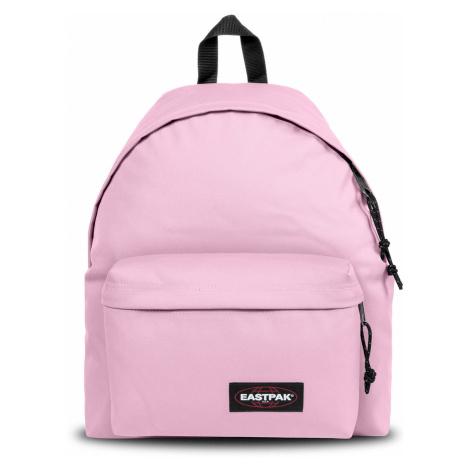 Eastpak Rucksack PADDED PAK´R EK000620 Sky Pink I74 Rosa