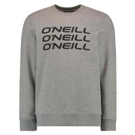 Sportsweatshirts über Kopf für Herren O'Neill
