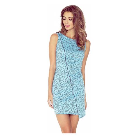 Damen Kleider 004-5 Morimia