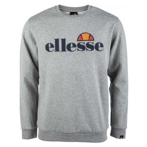 ELLESSE BLUZA SL SUCCISO - Herren Sweatshirt