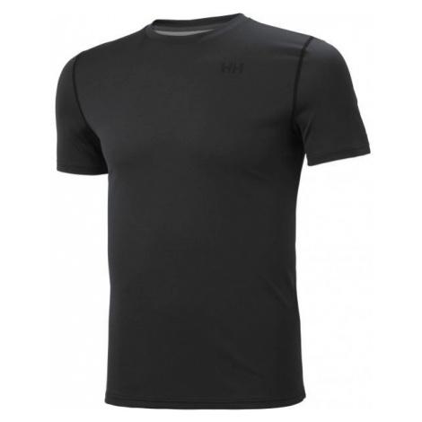 Helly Hansen LIFA ACTIVE SOLEN T-SHIRT grau - Herrenshirt