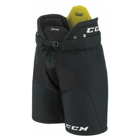 CCM TACKS 3092 YT - Eishockey Hose für Kinder