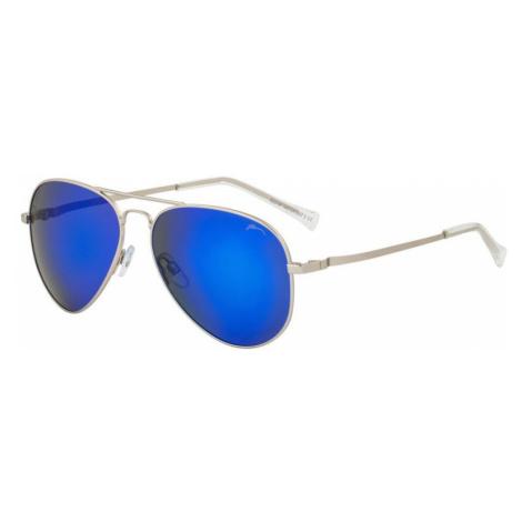 Sonnen Brille RELAX hath R2319F