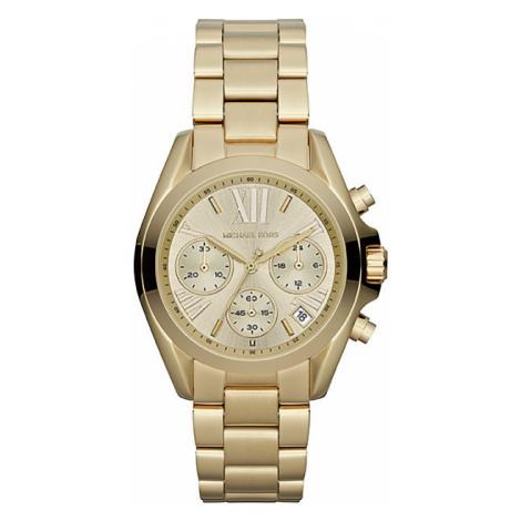 Michael Kors Chronograph MK5798