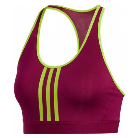 Don´t Rest Alphaskin 3-Stripes Sport-BH Adidas